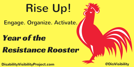 resistance-rooster_twitter